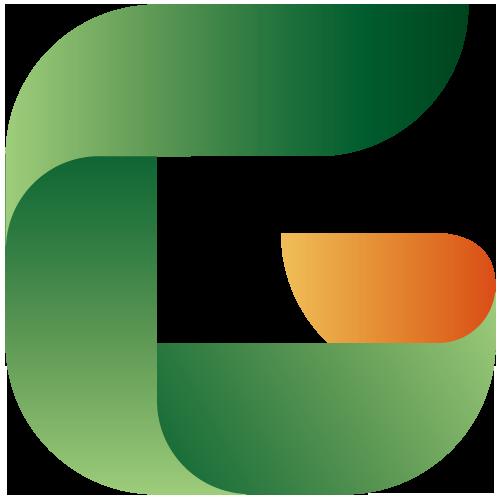 Foxit Reader 5.1.4.0104 utorrent
