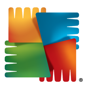 logo AVG Virus Definitions 09-06-2017