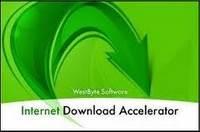 internet download accelerator 5.12.2