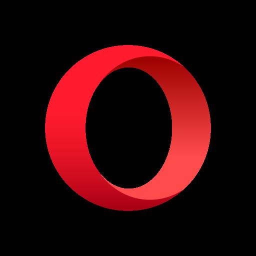 ผลการค้นหารูปภาพสำหรับ Opera