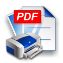 logo CutePDF Writer 3.2