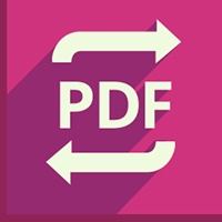 logo Icecream PDF Converter (แปลง PDF to doc,jpg และอื่