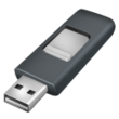logo Rufus 2.13  Boot USB