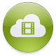 logo 4K Video Downloader 4.3.1.2205