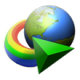 logo Internet Download Manager 6.28 Build 6
