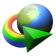 logo Internet Download Manager 6.28 Build 10