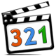 logo K-Lite Codec Pack 13.3.0 (Full)