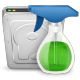 logo Wise Disk Cleaner 9.48.668